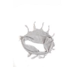 Outlet - Γυναικείο Κασκόλ DEPT