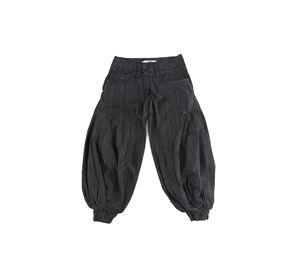 Mix & Match - Γυναικείο Παντελόνι Dept mix   match   γυναικεία παντελόνια