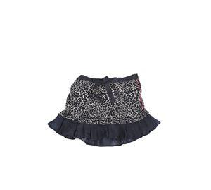 Fashion Code - Παιδική Φούστα DEPT