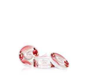 Beauty Basket - Dermo Spa Pomegranate Body Butter