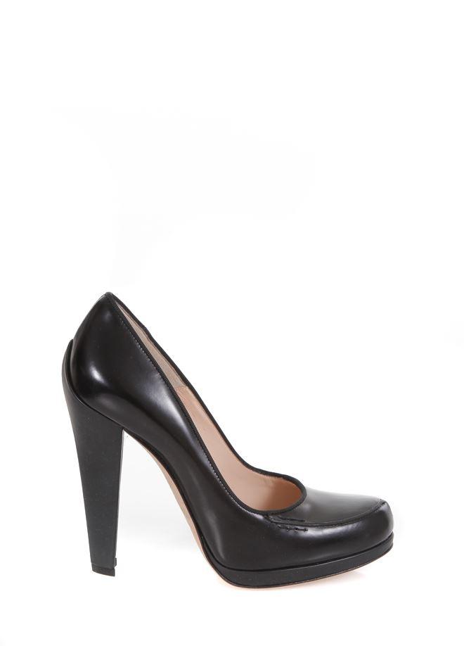 a1838fa75f4 Γυναικεία Υποδήματα BALLY | brandsGalaxy