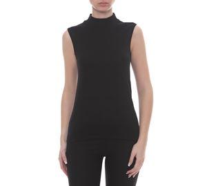 Inner Comfort - Γυναικεία Μπλούζα DOMINO inner comfort   γυναικείες μπλούζες