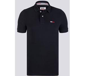 Man Fashion Outlet - Ανδρική Μπλούζα TOMMY HILFIGER
