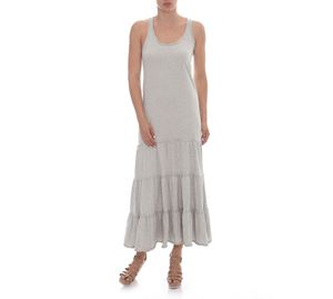 Style Refresh - Γυναικείο Φόρεμα DENIM & SUPPLY RL style refresh   γυναικεία φορέματα