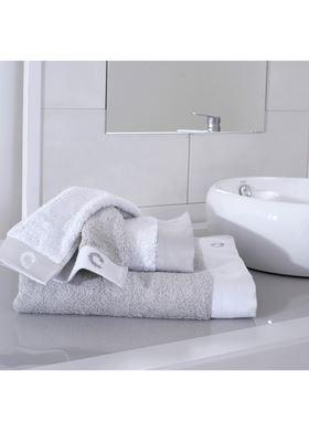 Σετ πετσέτες Double Face