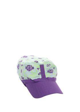 Παιδικό Καπέλο Dept
