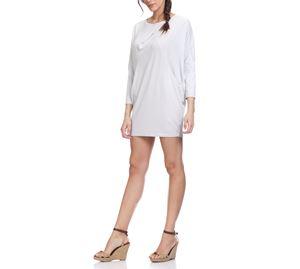 Stylish Clearance - Γυναικείο Φόρεμα CHIC BY TANTRA