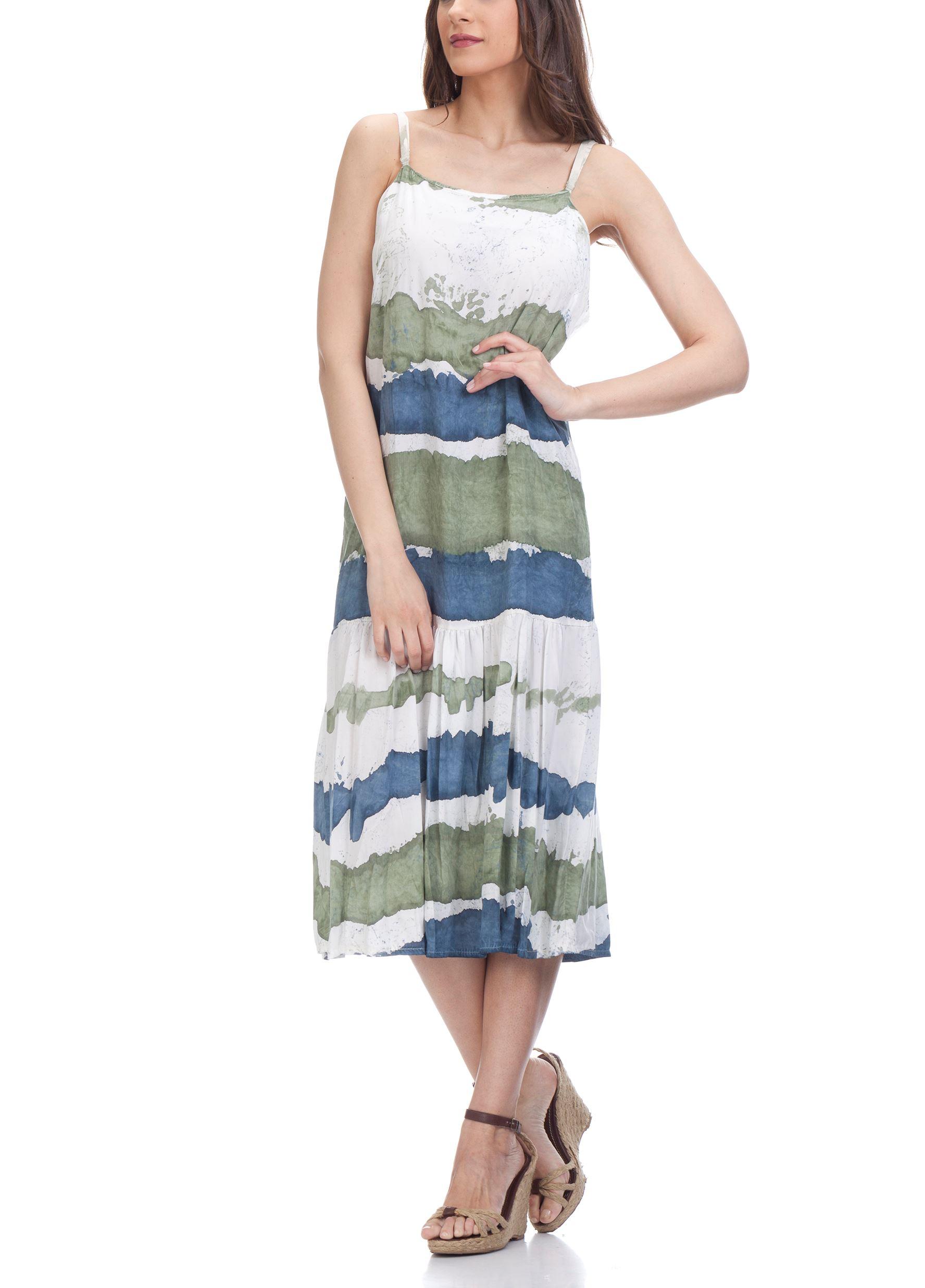 Tantra - Γυναικείο Φόρεμα Tantra