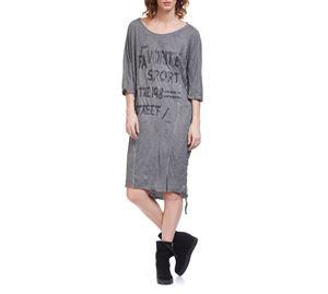 Tantra - Γυναικείο Φόρεμα Favorite Print Tantra