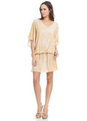 Γυναικείο Φόρεμα CHIC BY TANTRA