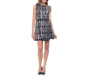 Stylish Clearance - Γυναικείο Φόρεμα Tantra CLEARANCE