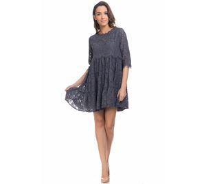 Stylish Clearance - Γυναικείο Φόρεμα Tantra
