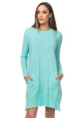 Γυναικείο Φόρεμα TANTRA