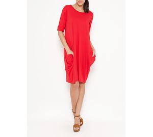 Woman Bazaar - Γυναικείο Φόρεμα Tantra