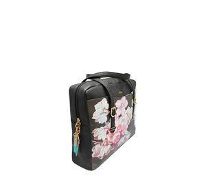 Bags Bazaar - Τσάντα Weekend Disaster Designs