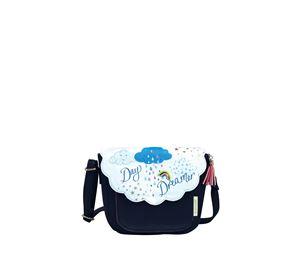 Bags Bazaar - Τσάντα Disaster designs