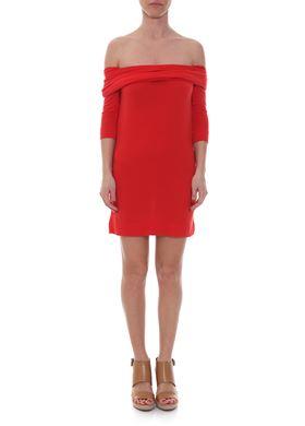 Γυναικείο Φόρεμα DEPT