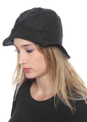 Γυναικείο Καπέλο Rare