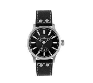 Jacques Lemans & More - Ανδρικό Ρολόι Jacques Lemans