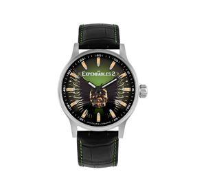 Jacques Lemans & Fcuk - Ανδρικό Ρολόι JACQUES LEMANS EXPENDABLES jacques lemans   fcuk   ανδρικά ρολόγια
