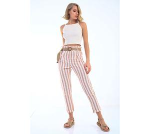 Stylish Clearance - Γυναικείο Παντελόνι Shevago
