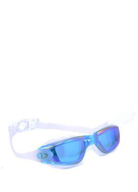 Γυαλιά Κολύμβησης LUOLO