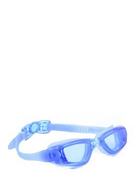 Γυαλιά Κολύμβησης GDEALER