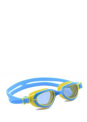 Γυαλιά Κολύμβησης SBORTI