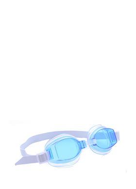 Γυαλιά Κολύμβησης MOREFORLESS