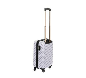 Guess Bags & Accessories - Βαλίτσα - Trolley Guess Accesorios