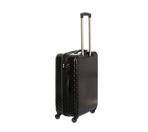 Stylish Clearance - Βαλίτσα - Trolley Guess Accesorios