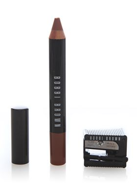 Concealer deep 10 BOBBI BROWN