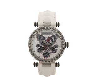 Watch It! - Γυναικείο Ρολόι Marc Ecko watch it    γυναικεία ρολόγια