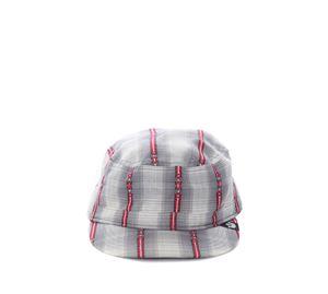 Kids Spring Collection - Παιδικό Καπέλο GOOVIN
