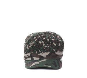 Kids Spring Collection - Παιδικό Καπέλο GOOVIN 54f90090abc