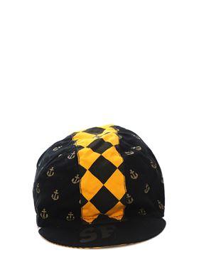 Παιδικό Καπέλο GOOVIN