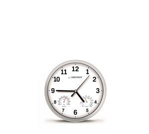 Special Sales - Ρολόι τοίχου Esperanza