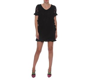 Eiki & More - Γυναικείο Φόρεμα EIKI