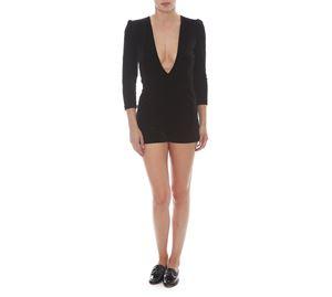 Eiki & More - Γυναικεία Φόρμα EIKI eiki   more   γυναικείες φόρμες