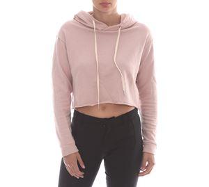 Eiki & More - Γυναικείο Φούτερ EIKI eiki   more   γυναικείες μπλούζες