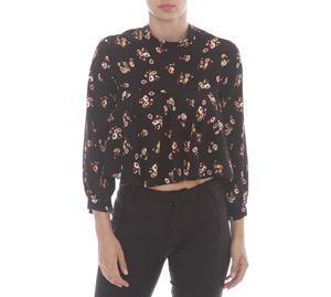 Eiki & More - Γυναικείο Πουκάμισο EIKI eiki   more   γυναικεία πουκάμισα