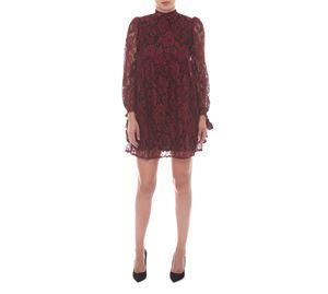 Eiki & More - Γυνιακείο Φόρεμα EIKI eiki   more   γυναικεία φορέματα