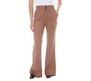 Eiki & More - Γυναικείο Παντελόνι EIKI eiki   more   γυναικεία παντελόνια