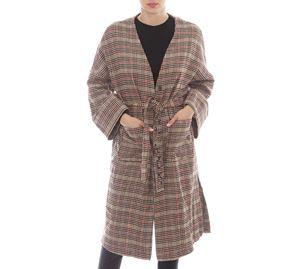 Eiki & More - Γυναικείο Παλτό EIKI eiki   more   γυναικεία παλτό