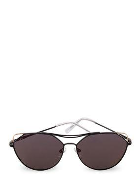 Γυναικεία Γυαλιά Ηλίου ENJOY POLARISED SUNGLASSES