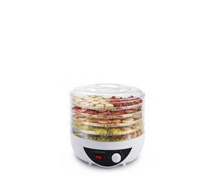 Small Domestic Appliances - Αποξηραντής Τροφίμων 250 W Esperanza small domestic appliances   κουζινικά είδη