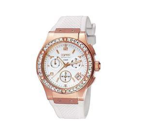 Emporio Armani & More - Γυναικείο Ρολόι ESPRIT emporio armani   more   γυναικεία ρολόγια