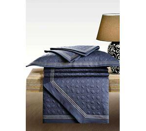 Sb Home - Κουβερλί Υπέρδιπλο Sb Home sb home   κουβέρτες