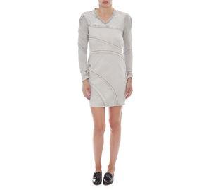 Eiki & More - Γυνιακείο Φόρεμα ELISA CAVALLETI eiki   more   γυναικεία φορέματα