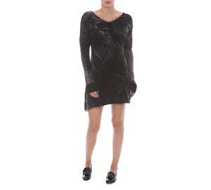 Eiki & More - Γυναικείο Φόρεμα ELISA CAVALLETI eiki   more   γυναικεία φορέματα